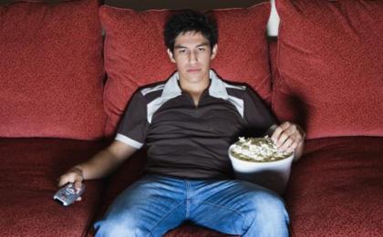 regarder film apprendre anglais