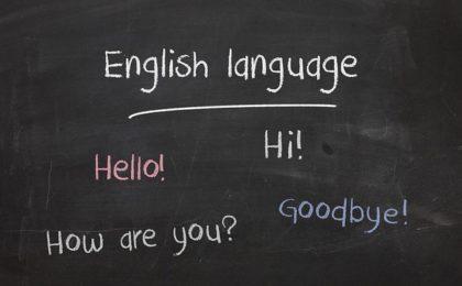 Ou trouver des cours d'anglais gratuits et à mon niveau ?