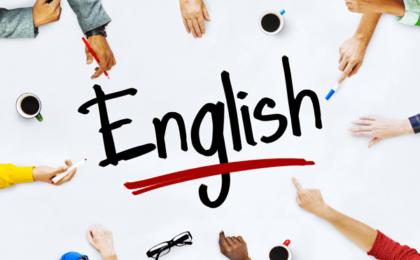 Adjectifs possessifs debuter anglais