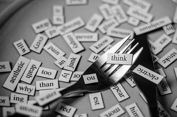 décrire une image en anglais vocabulaires