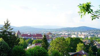 Cours d'anglais à Annecy pour enfants, jeunes et adultes