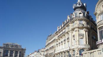 Cours d'anglais à Montpellier, quel centre de formation choisir