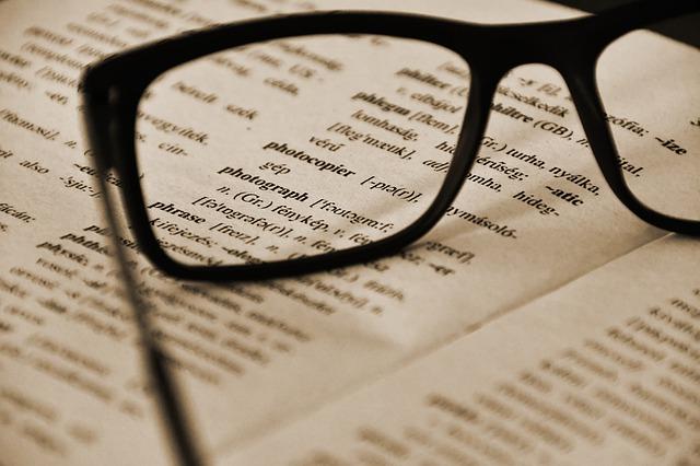 Améliorer son anglais en s'informant systématiquement avec des contenus anglophones