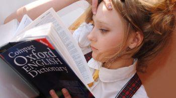 Les cours d'anglais pour débutant, les bons plans