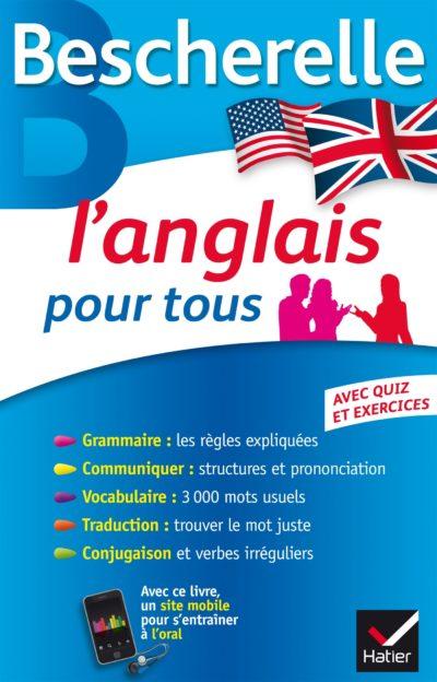 4/7 des livres pour apprendre l'anglais : Petit Livre des 800 expressions pour tout dire en anglais
