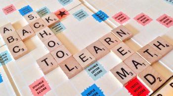 mots les plus utilisés en anglais