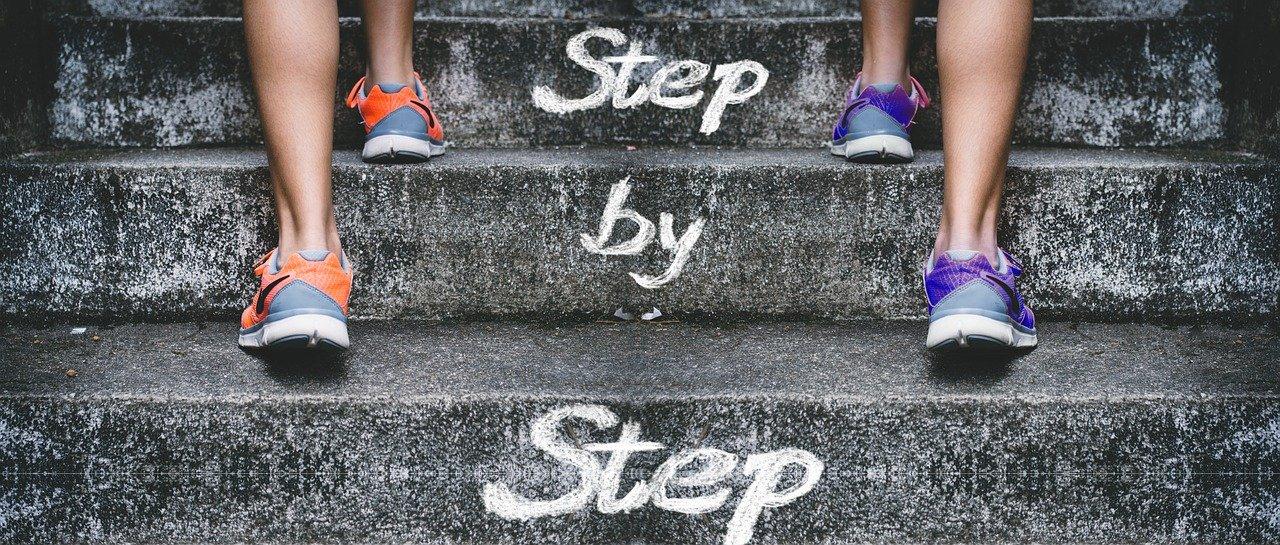 Comment progresser en anglais ? Astuces et étapes qui marchent à tous les coups